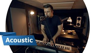 Girls Like You - Maroon 5 (Slow Piano Version) Matt Johnson Cover
