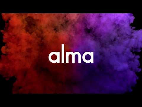 Alma Culture