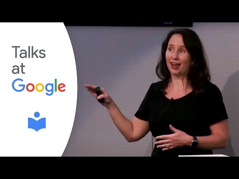"Heidi Grant Halvorson: ""No One Understands You and What To Do About It"" 