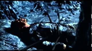 Infestation (2009) Trailer Castellano