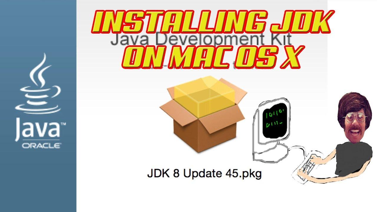 Javafxandjdk6on32bitmacos netbeans wiki.