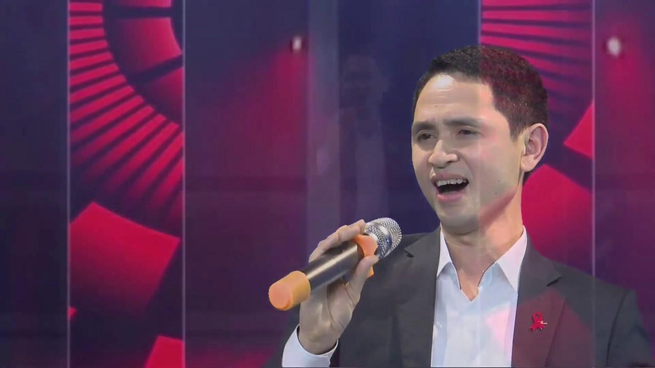 Thi hát karaoke Việt Nam online 2020