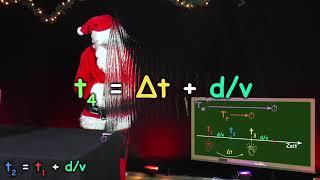 Physik im Advent