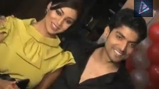 Gurmeet likes slim Debina Bonnerjee-not allowed to eat mangoes-Gurmeet very health concious