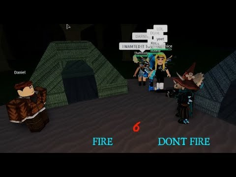 Camping 2 Good Ending Roblox Youtube
