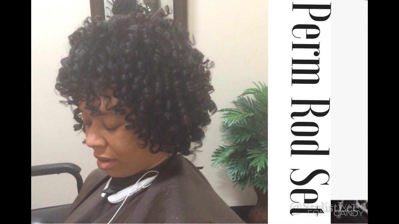 All Natural Hair Salon Los Angeles