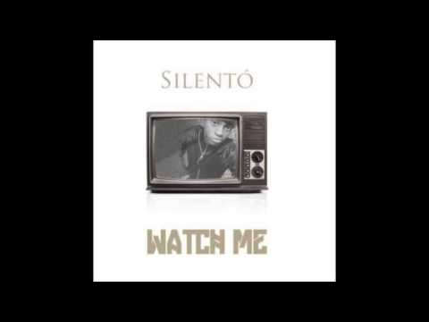 Silentó - Watch Me (Richard Vission Feat Wild Style Remix)