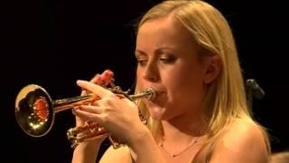Tine Thing Helseth - A. Marcello: Concerto in C Minor - 1: Andante e spiccato