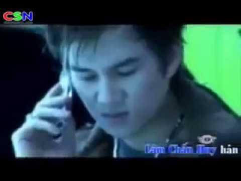 Download Đúng Là Đàn Bà - Lâm Chấn Huy