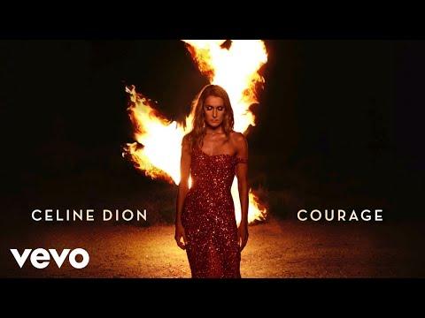 Céline Dion - Soul (Official Audio - Japanese Bonus Track)