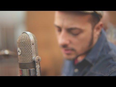 Foja - Che m'he fatto (Official video) - The Showmen cover