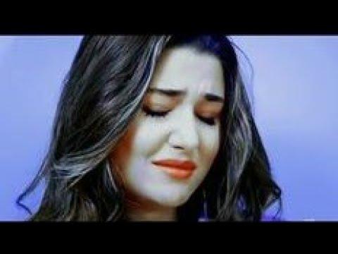 very-heart-touching-sad-song-by-satyajeet-  -zakham-teri-judai-ka-kabhi-bhi-bhar-nahi-sakta-  
