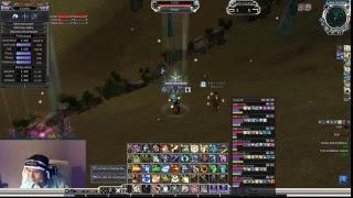 73VRA : WAR 3 BANGSA+GIVEAWAY !!! RF Classic Battle Royale