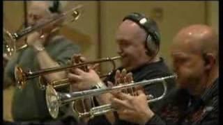 Deni Hines & James Morrison - I Only Have Eyes For You
