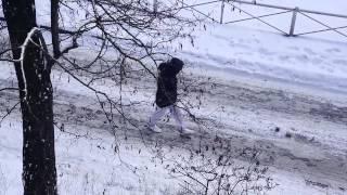 Смотреть клип Кажэ Обойма Ft. Murovei - Успеем Ещё