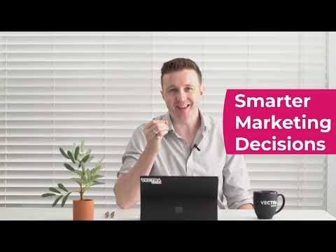 Why digital marketing is more cost-effective than traditional marketing?