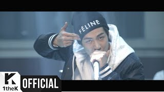 Video [MV] N.Flying(엔플라잉) _ Awesome(기가 막혀) download MP3, 3GP, MP4, WEBM, AVI, FLV September 2018