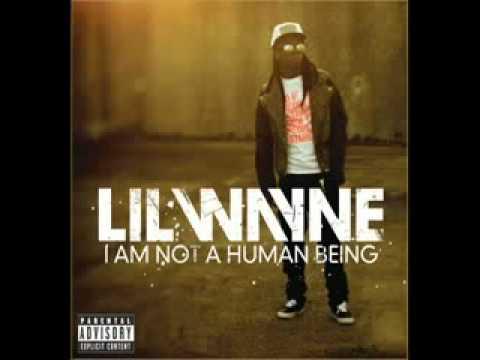 Lil Wayne That Aint Me