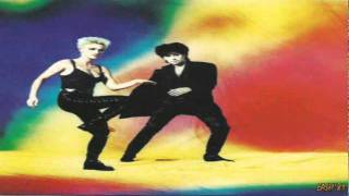 ROXETTE-(DO YOU GET) EXCITED.