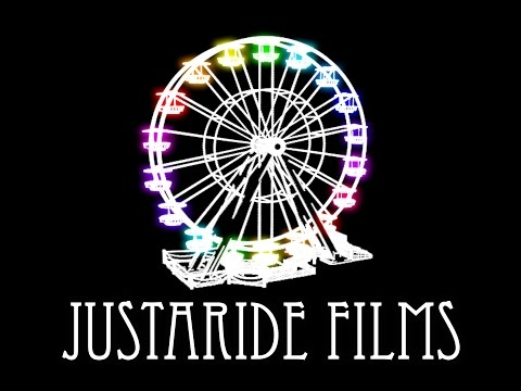 JustaRide Films Podcast - Episode 15 'Praying for Death'