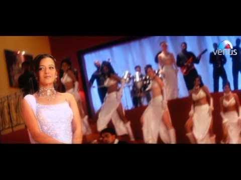Re Mama (Hum Ho Gaye Aap Ke)