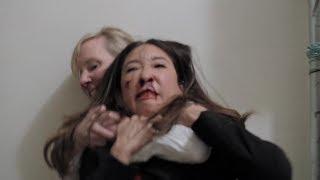 医療TVドラマ『グレイズ・アナトミー 恋の解剖学』シリーズで人気を博し...