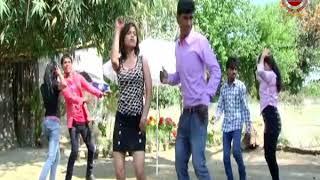 Singer Satiram Yadav Bhojpuri Song Kes Chamkila Bhojpuri Song By MRC RECORDS