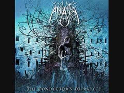 Anata-Downward Spiral Into Madness
