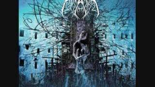Anata-Downward Spiral Into Madness