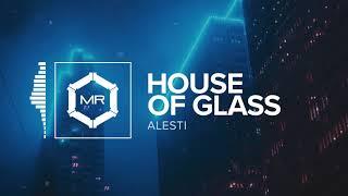 ALESTI ft. James DeBerg - House Of Glass [HD] MP3