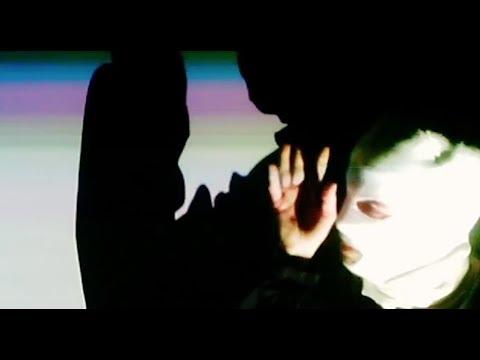 Pussy Riot - В Ы Б О Р Ы /  E L E C T I O N S (prod. by CHAIKA) thumbnail