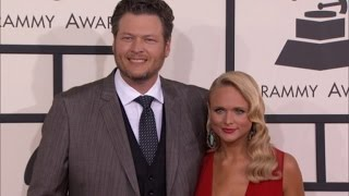 Download Miranda Lambert Breaks Down on Stage Just Days Before Divorce Announcement Mp3 and Videos