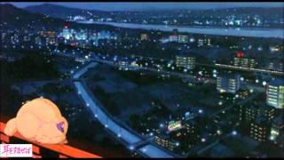 〈タイトル〉 Take Me Home Country Roads/Olivia Newton-John カントリー・ロード/オリビア・ニュートン・ジョン 〈歌詞〉 Almost heaven West Virginia Blue Ridge...