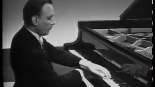 Arturo benedetti michelangeli plays beethoven piano sonata n. 3 in c major op. 2 31. allegro con brio 00:292. adagio 11:503. scherzo: 18:454. alle...