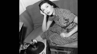 78 rpm - Nilla Pizzi & Luciano Benevene - Avanti e indré