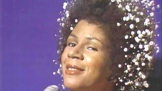 Lovin' You - Minnie Riperton - Documentary
