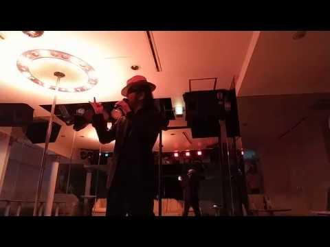 【 BJ 】# 233 [ 横浜 DAYBREAK ]  by  柴田恭兵  を🎵   BJ なりの 追い求めるダンディーな男って・・・ つらいけど、すべての日々が愛しい 。一緒に踊った横浜の街🌹
