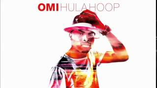 Omi feat Daddy Yankee - Hula Hoop (Remix 2015)