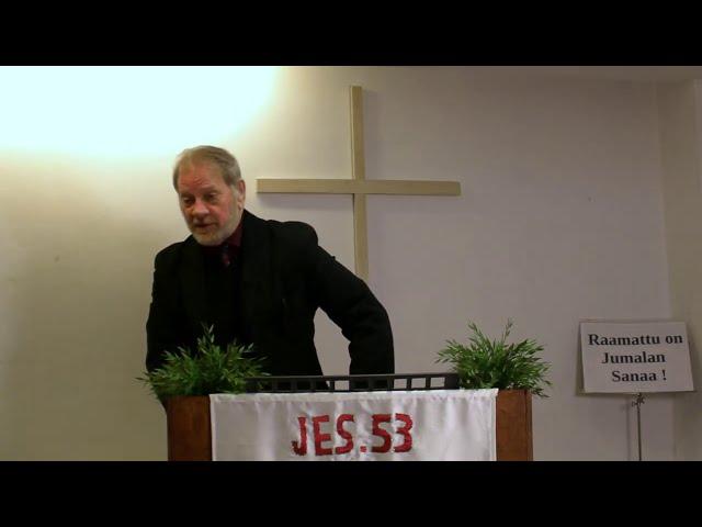 Raamatullisuuden määritelmä (Puhe Turussa 14.1.2021)