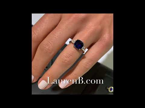 3-ct-cushion-sapphire-three-stone-ring
