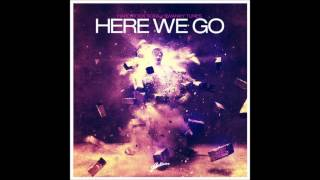 Hard Rock Sofa & Swanky Tunes - Here We Go (Radio Harry Ampelas Mix)