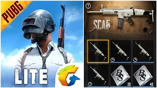 ⚡PUBG Mobile Lite | New Update | Free To Join | Team Code | English | Filipino [LIVE]