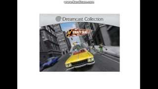 Under 10 Dollar Crazy Taxi Game To Play