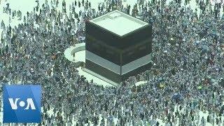 muslim-pilgrims-arrive-to-mecca-for-annual-haj-pilgrimage