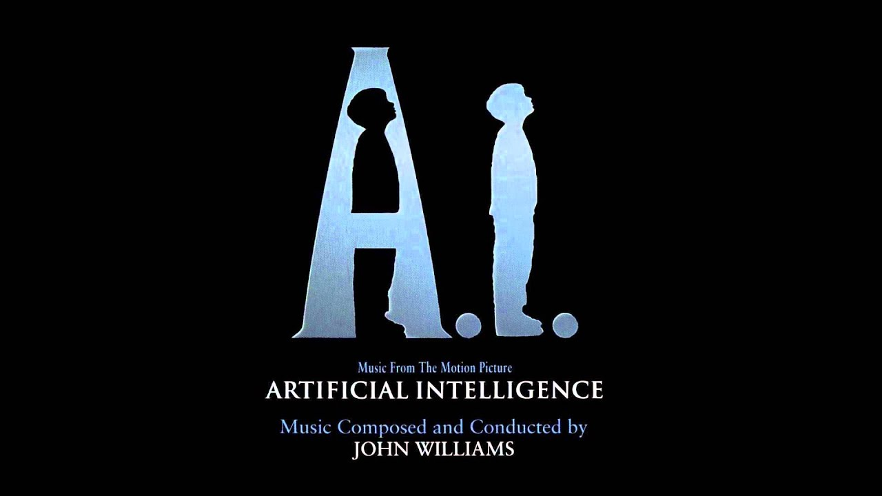 the controversial topic of using artificial intelligence Welcome to alpha intelligence dear friends, this is an endeavour from my side to spread the awareness of the infinite potentialities and benefits that state-of-the-art technologies based on computer science such as 'artificial intelligence' can offer to the human race.