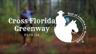 Cross Florida Greenway in Ocala, FL thumbnail