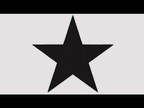 "David Bowie - ""Helden"" (""Heroes"" - by Floyd's Birthday Band)"