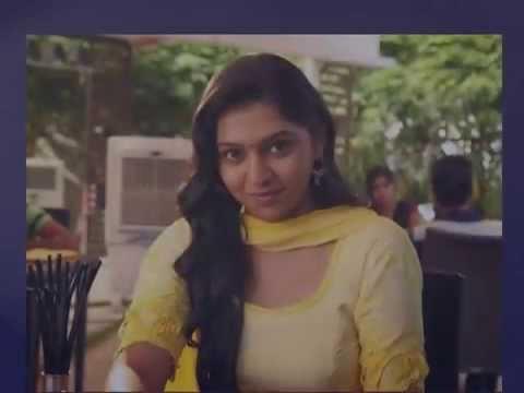 லட்சுமி மேனன் MMS வீடியோ கசிந்தது ..?