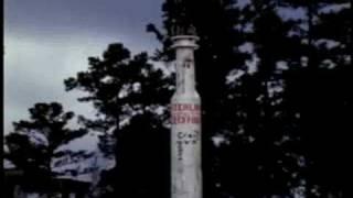 Atomic Journeys: Mississippi segment
