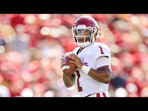 Kyler Murray now officially under NFL contract, and it's a lucrative one